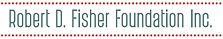 WebTY-FisherFoundation.png