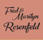 Rosenfeld.jpg