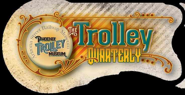 TrolleyQuarterlyMasthead.png