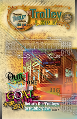 PhoenixTrolleyMuseum-Quarterly-Vol2-Num1