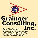 Grainger Consulting logo.jpg