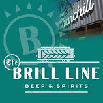 brill-logo-lrg.jpg