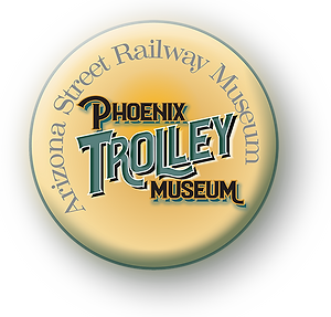 PhxTrolleyMusLogo-wCrcl-600.png
