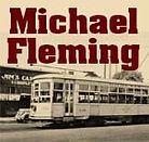 MichaelFleming.jpg