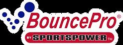BouncePro logo.png
