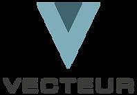 vecteur_logo.png