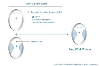 prog work-1.png