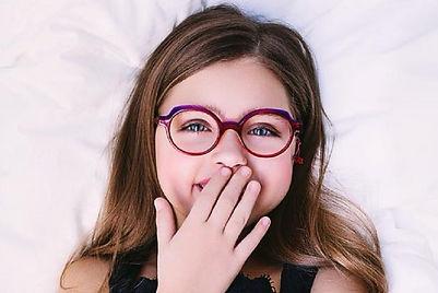tete-a-lunettes.jpg