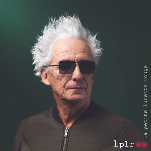 LPLR La Petite Lunette Rouge
