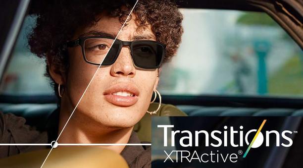 xtractive.jpg