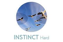 Instinct Hard.jpg