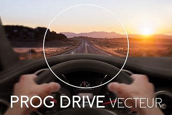 PROG DRIVE VECTEUR.jpg