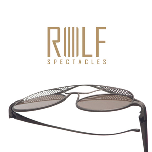 ROLF Lunettes