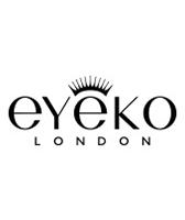 Eyeko discount