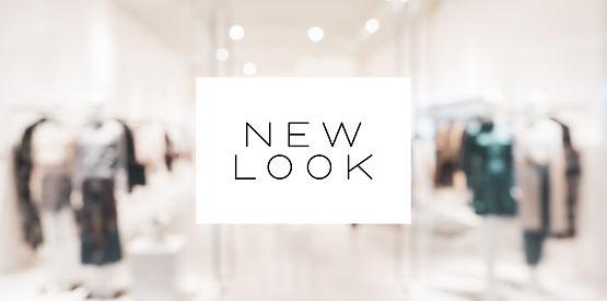 New Look discounts.jpg