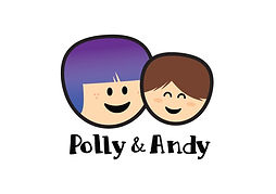 Polly & Andy discount code