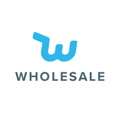 Wish wholesale % cashback Copy