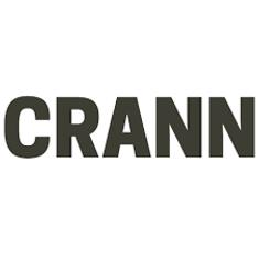CRANN discount code