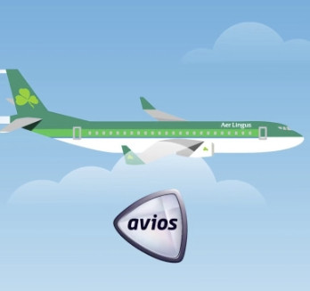 Best ways to earn and use Aer Lingus Avios points