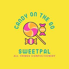 Sweet Pal discount code