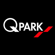 Q-Park discount code
