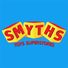 Smyths Toys Discounts