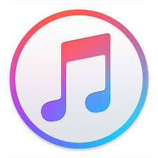 iTunes Up to 25% back