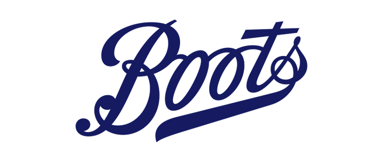 Boots%20logo_edited.png