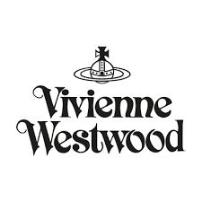 Vivienne Westwood points discount offer