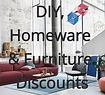 Furniture%20Homeware%20discounts_edited.