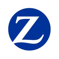 Zurich 15% off car insurance
