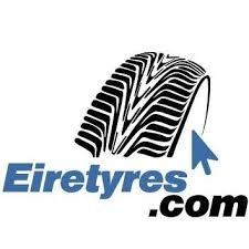 eiretyres.com discount