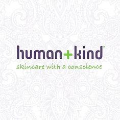 Human & Kind discount code