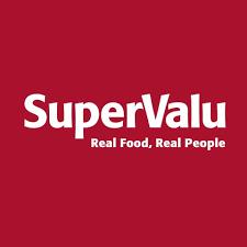 Supervalu Discounts