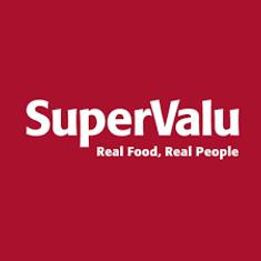 SuperValu Online Shopping discount