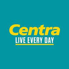 Centra beer wine offers