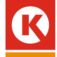 Circle K discount