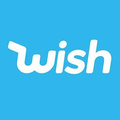 Wish app 3% cashback