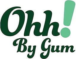 Ohh! By Gum discount code