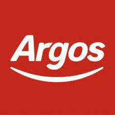 Argos gift card - 3% discount