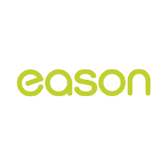 Easons discount codes