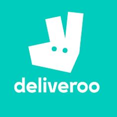 Deliveroo discounts
