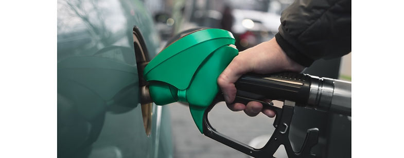 Petrol discounts