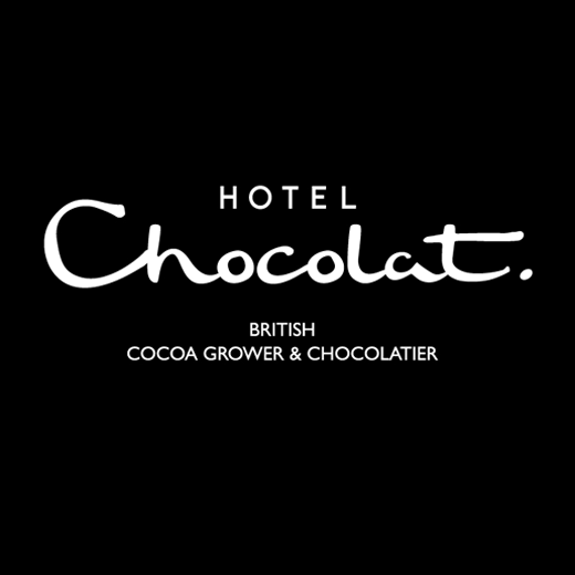 Hotel Chocolat discount