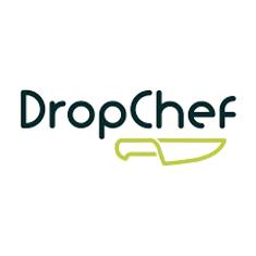 Dropchef discount