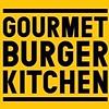 Gourmet Burger Kitchen (GBK) 25% off