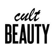 Cult Beauty Discounts