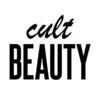 Cult Beauty discount