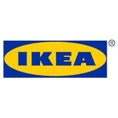 Ikea furniture offer