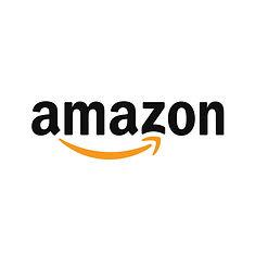 Amazon Prime free ebooks & magazines